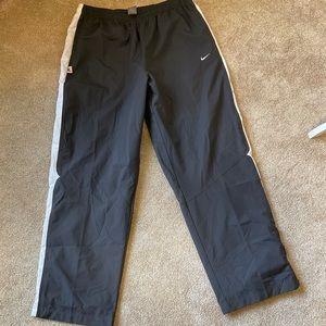 Nike Winbraker Athletics Long Pants